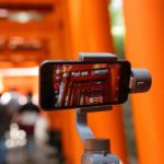 Does Video Marketing Have To Break The Bank?